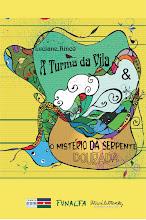 Para comprar o livro ou saber mais clic aqui!!!