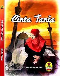 Cinta Tania 2016