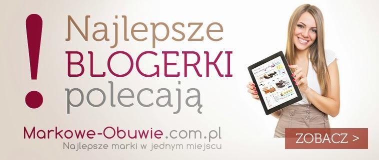 markoweobuwie.com.pl