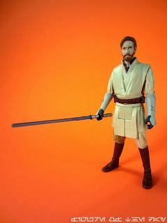 Obi-Wan Kenobi (Mission Series 2013)