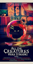 New To DVD Christmas Horror Released Dec. 4