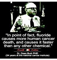 Dr. Burke...