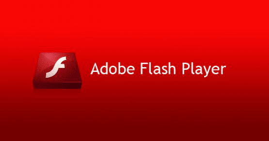 Best Programs Computer Adobe+Flash+Play