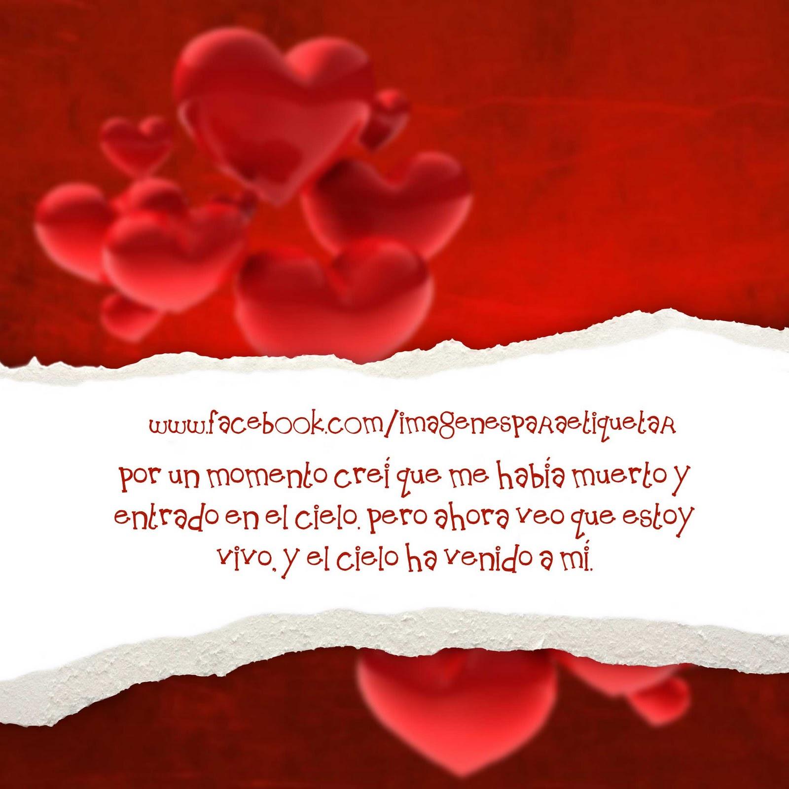 14 De Febrero Tarjetas Gratis