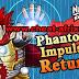 Cheat Special Training Session Phantom 2013 Ninja Saga
