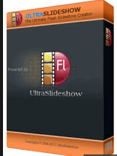ULTRASLIDESHOW FLASH CREATOR PROFESIONAL 1.58 FINAL