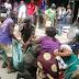 HIZI ndo VURUGU ZILIZOTOKEA LEO MWENGE , POLISI NA MGAMBO WA JIJI WASHIRIKIANA KUPAMBANA NA WAMACHINGA