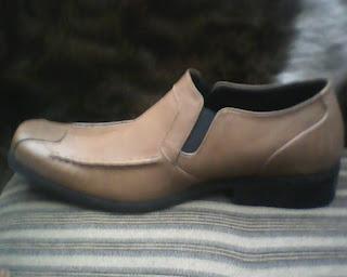 sepatu aigner yang murah meriah