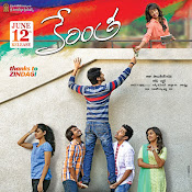 Kerintha movie hq wallpapers-thumbnail-3