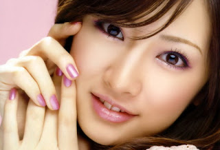 tips kecantikan wajah dengan cream sari