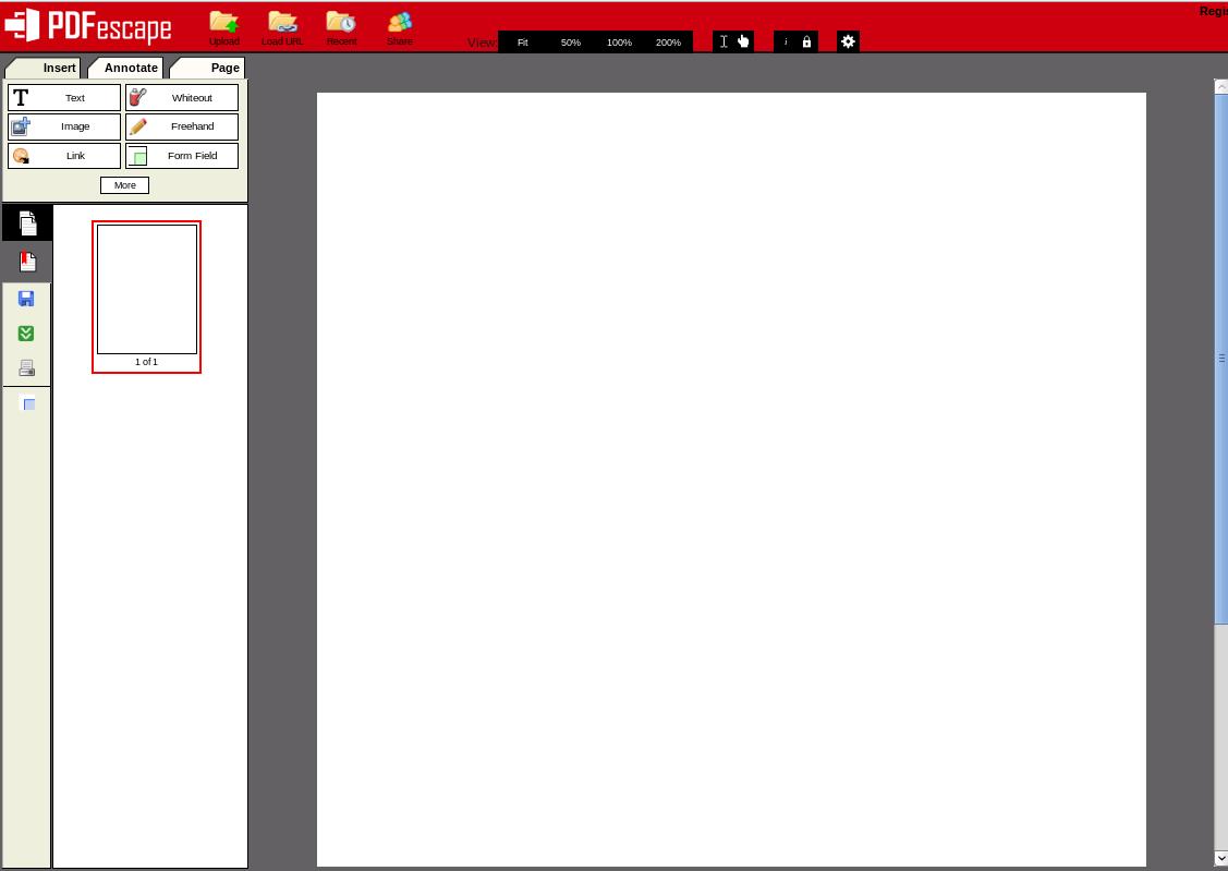 Come creare un modulo pdf compilabile applicazione gratuita on line e per windows e mac - Creare finestra popup ...