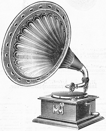 http://4.bp.blogspot.com/-HHew5sKA55o/TdZleUae2rI/AAAAAAAAADs/kGmj9-p0wH8/s1600/Gramophone_1914.png