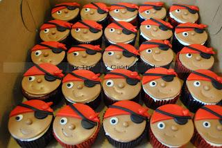 Cupcakes Hayward Ca