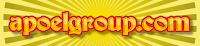 ApoelGroup
