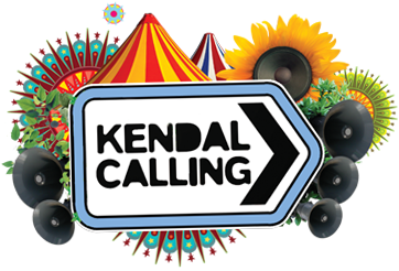 Kendal Calling 2014 Festival Sells Out