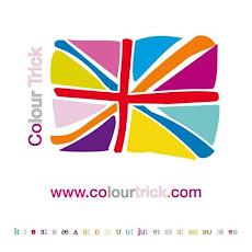 Colour Trick
