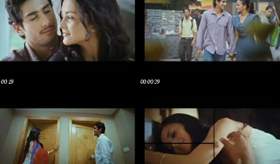 sunlo zara hd video songs download, 2012, ek dewana tha sunlo zara video songs, mp4, 3gp, for mobile, youtube, mediafire, full songs, sunlo zaara video from ek dewaana tha hindi movie, bollywood film ek dewaana tha video sunlo zaara