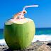L'eau de coco : bienfaits réels ou mode lucrative ?