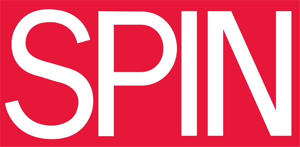 REVISTA SPIN