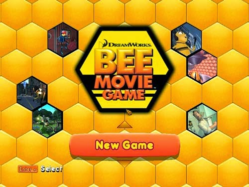 bee movie game download download pc games and softwares