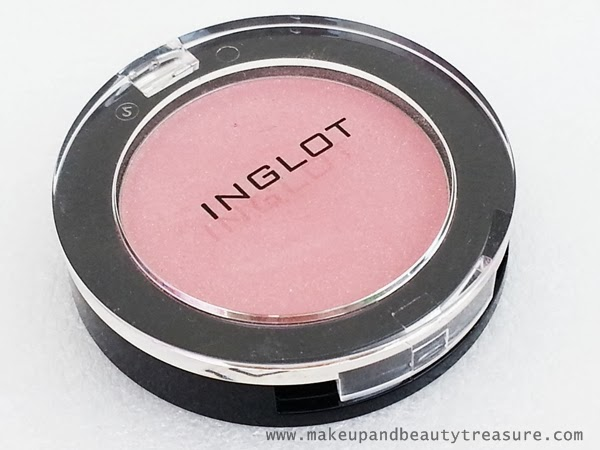Inglot AMC Face Blush #59