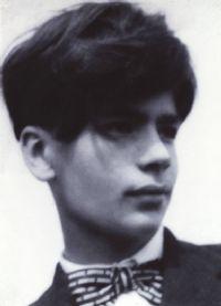 Karl mon karl - Karl lagerfeld jeunesse ...