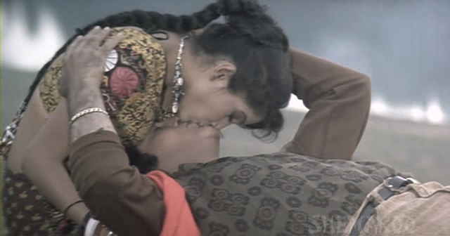 Hottest Lip Lock Kissing, actress lip lock, actress kissing actor, actress lips, red lips, pink lips, lipgloss kiss, lipstick kiss, lip lock, lip kiss, hot actress hq lip lock kiss, bollywoos smooch, tamil actress lip kiss, tollywood actress lip lock, hot hq actress smooch, navel kiss, body part kiss, tamil actress kiss, aunty hot lip locks,lip lock kiss guide,lip lock kissing scenes hollywood,lip lock kiss download,lip lock kissing scenes bollywood,hot lip lock kiss videos,french kiss,types of kisses,smooch, Actress Lip lock, Sexey Lip lock, Lip Bite.