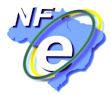 Portal NFe - CE