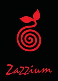 Zazzium Bar
