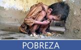 Vea usted de cerca a través de estas imágenes cómo viven las personas de Africa en extrema pobreza - Poor People