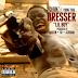 "2 Chainz ft Young Thug ""Dresser"""