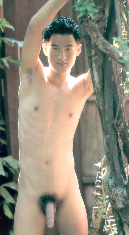 More Door   Naked Thai Magazine