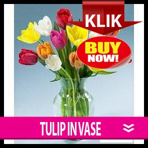 tulip+in+vase+new