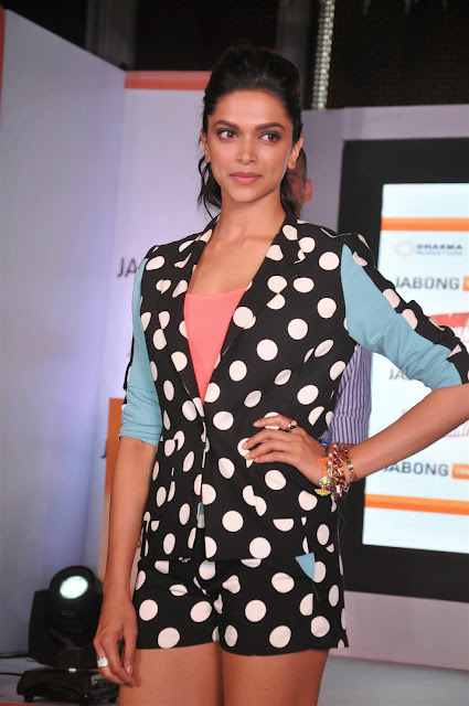 Deepika Padukone Photoshoot HD - HIGH RESOLUTION PICTURES