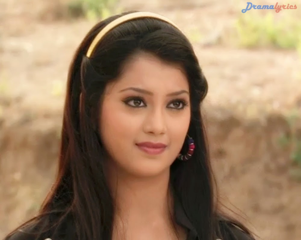 Digangana Suryavanshi Veera Drama Wallpaper With Biography