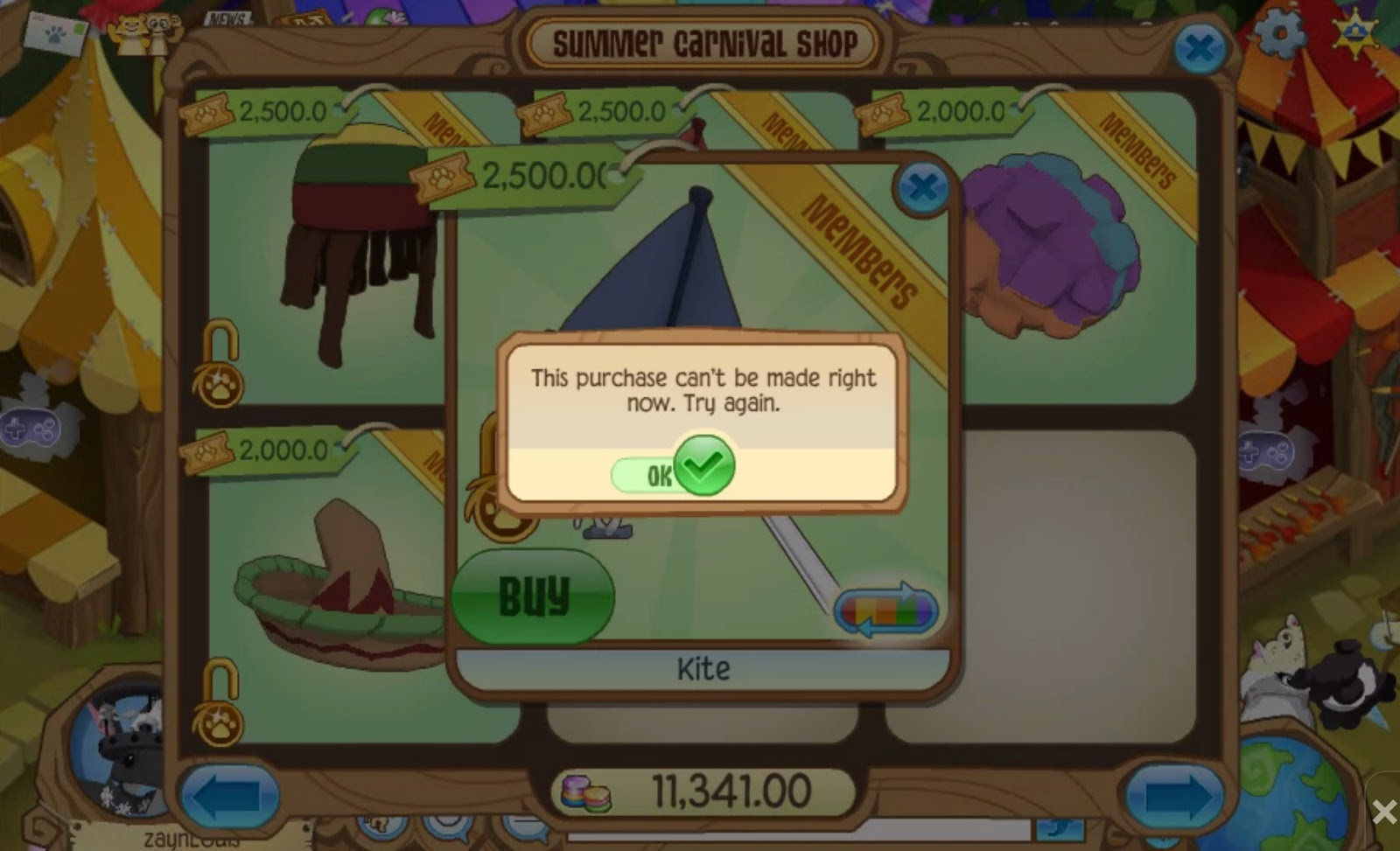 how to become rare in animal jam 2017