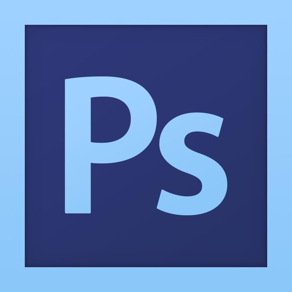 Adobe Photoshop CS6 - Portable