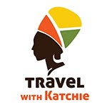 TravelWithKatchie