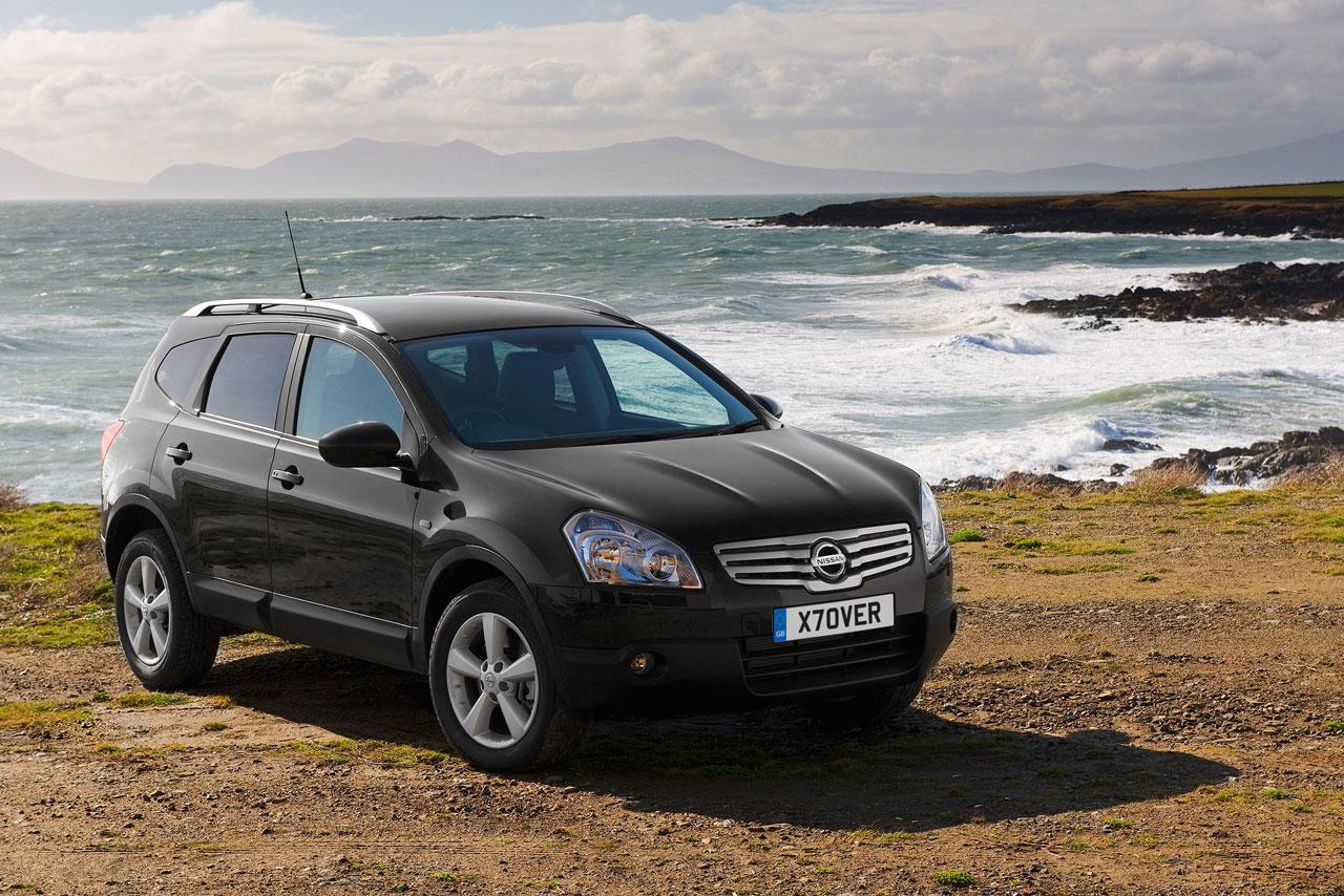 http://4.bp.blogspot.com/-HHwQY-YWpcc/T7SRkovdRlI/AAAAAAAAK5k/YJHdPyx6QQA/s1600/Nissan+Qashqai+II+%282012%292.jpg
