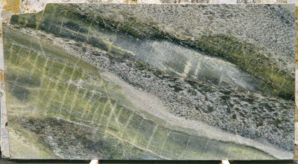 Green Marble Rock : Cactus stone quot irish green marble