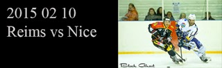 http://blackghhost-sport.blogspot.fr/2015/02/2015-02-10-hockey-d1-reims-vs-nice.html