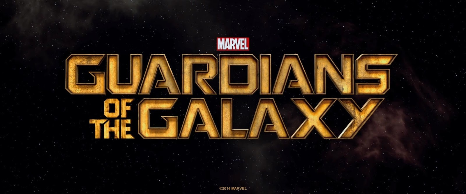 MOVIES: Guardians Of The Galaxy Vol.2 - News Roundup