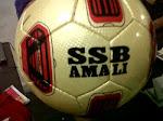 SSB AMALI