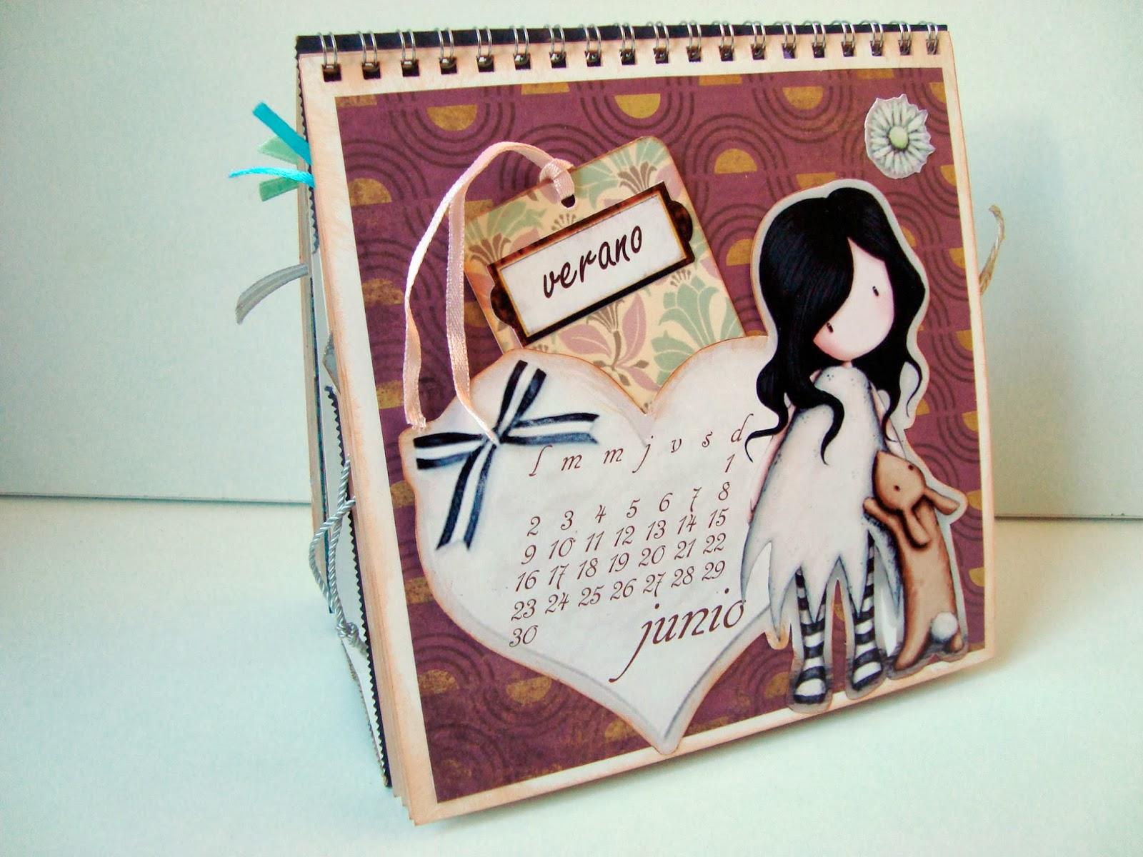 calendario_gorjuss_junio