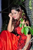 Shilpa Chakravarthy at Appudala Ippudila audio-thumbnail-8