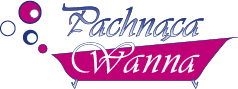 https://www.pachnacawanna.pl/