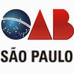 OAB SP