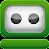 RoboForm Free (12 Meses)
