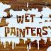Bob Esponja - Temporada 3, Capítulo 19: Pintores Mojados