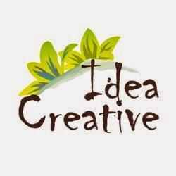 Idea Creative s.r.o.